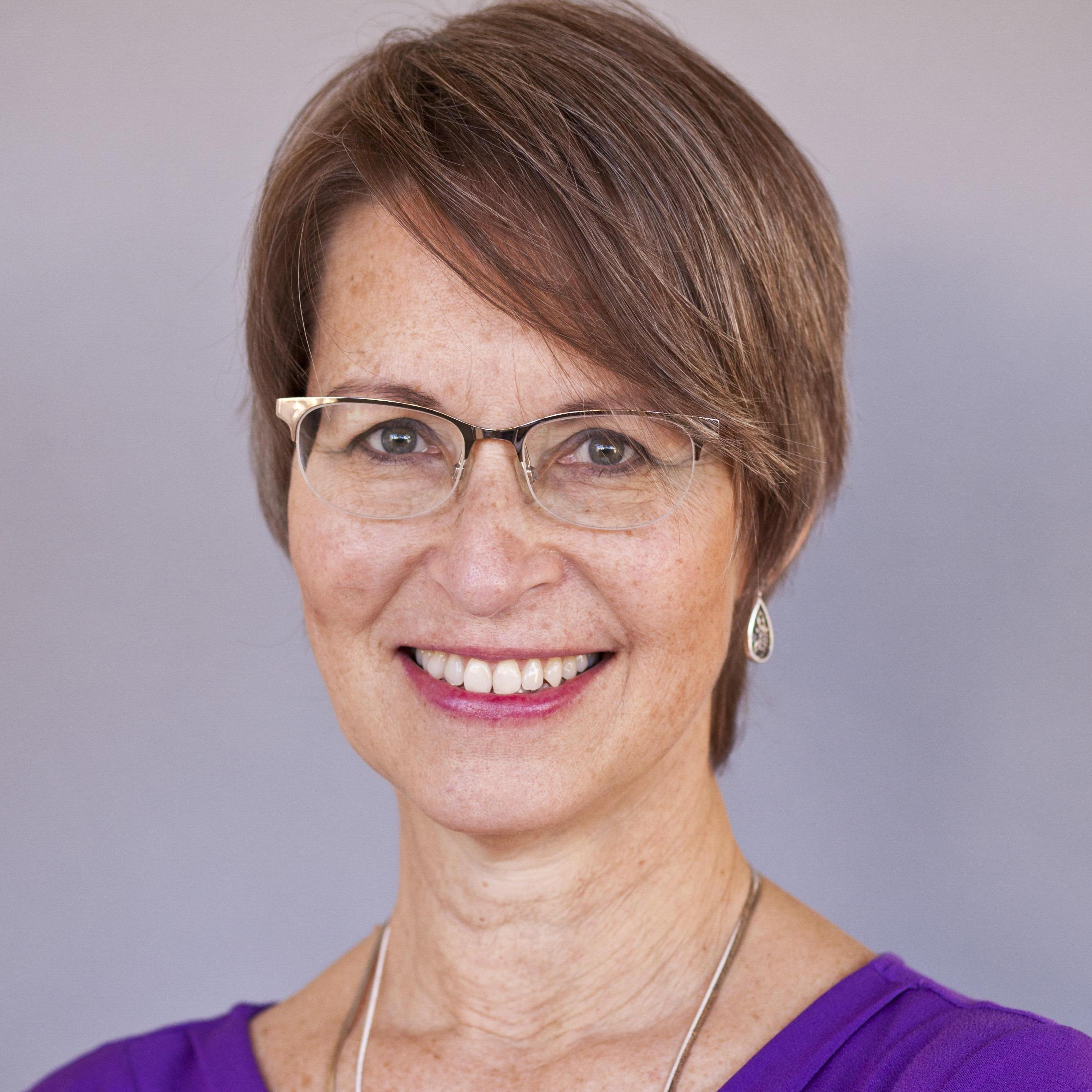 Lisa Laventure's Profile Photo