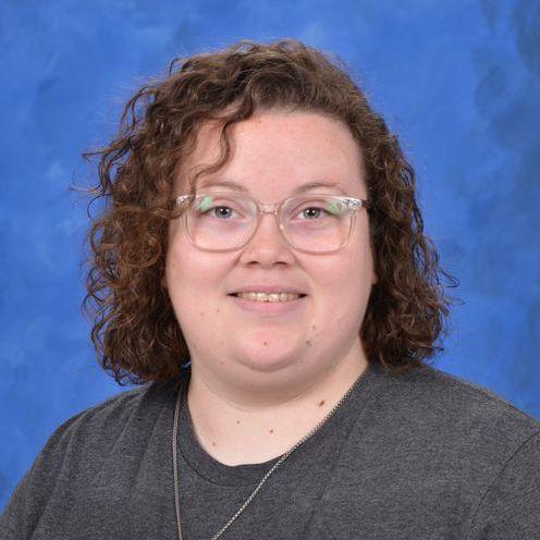 Alexis Meyers's Profile Photo