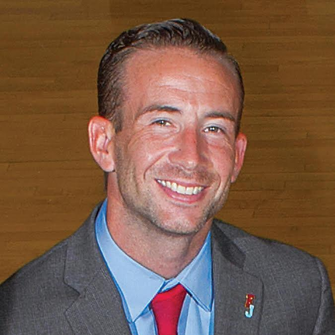 Brian King '97 M.Ed.'s Profile Photo