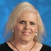 Debbie Pendergrass's Profile Photo