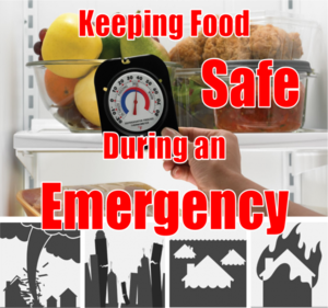Food-Safety-in-Emergencies.png