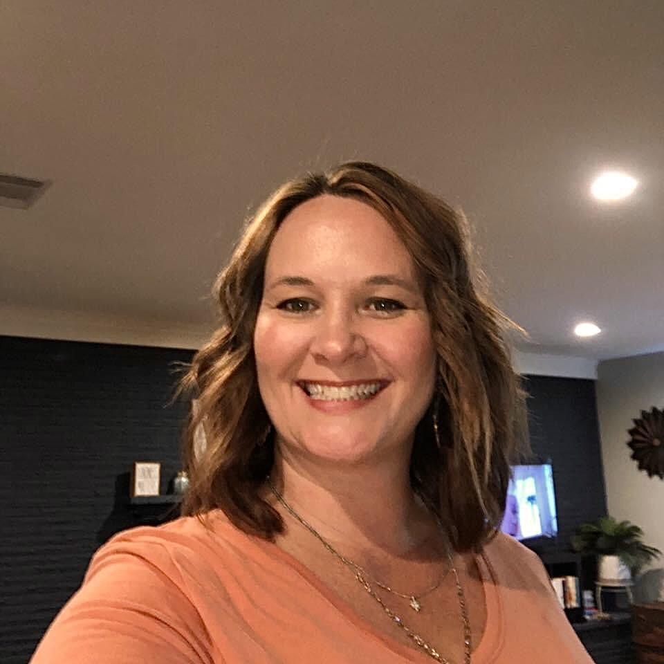 Debbie Cholette's Profile Photo