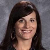Megan Greenville's Profile Photo