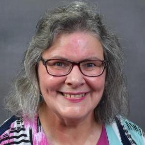 Jill Doerfert's Profile Photo