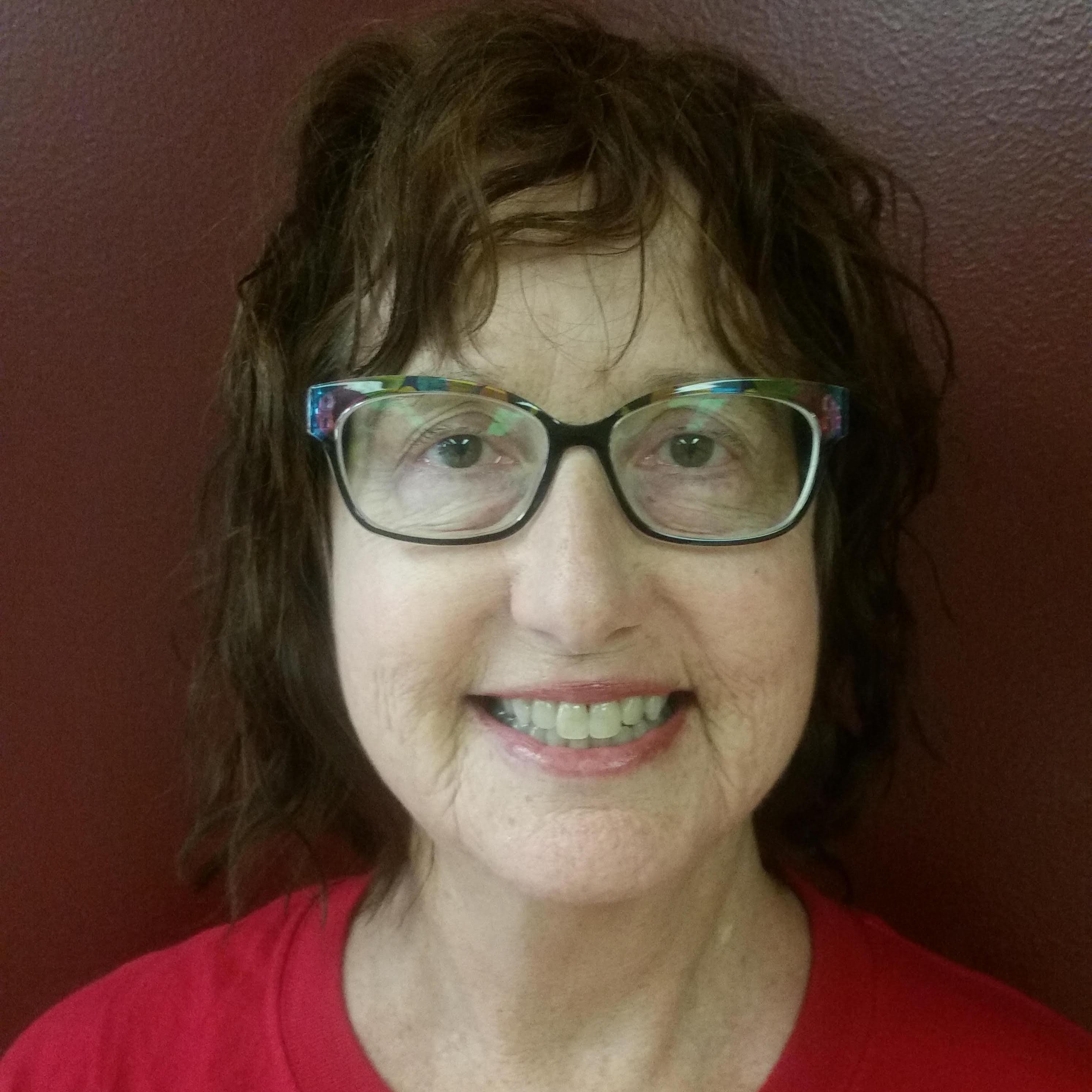 Elizabeth Arkin's Profile Photo
