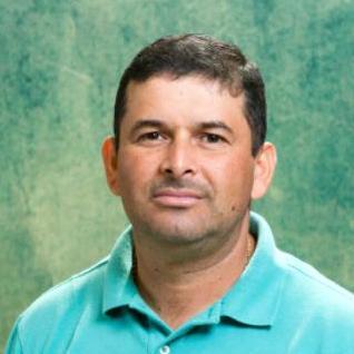 Claudio Alvarado's Profile Photo