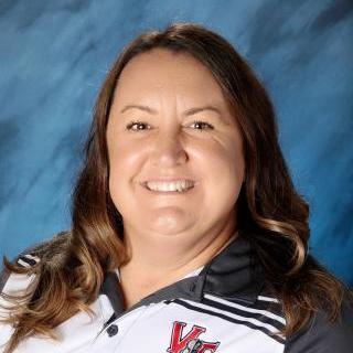 Jennifer Jepson's Profile Photo