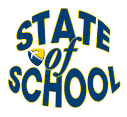 Join us for the 2019 State of School Image