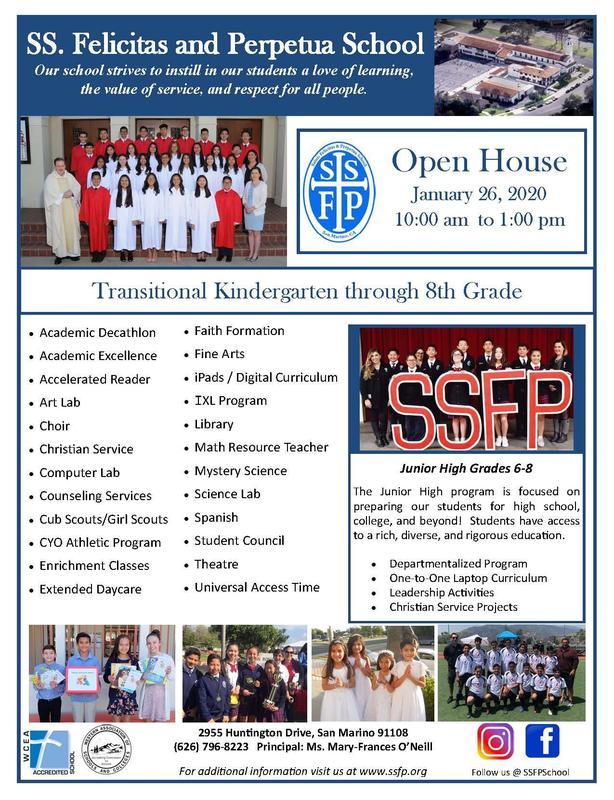 SSFP Marketing Flyer 092019 Junior High.jpg