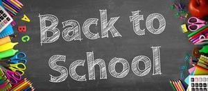 Back to School Banner.jpg