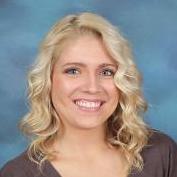 Lauren Trivette's Profile Photo