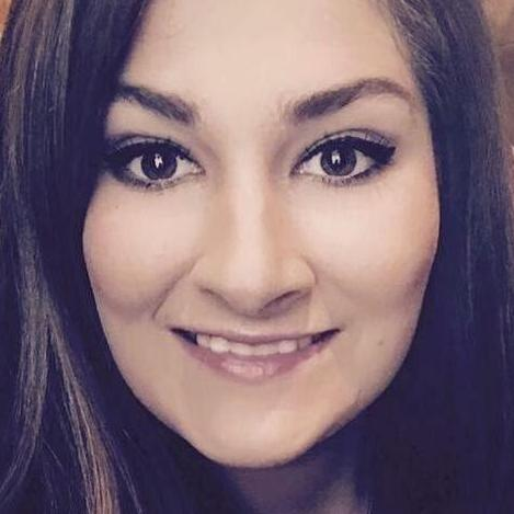 Ashley Arrington's Profile Photo