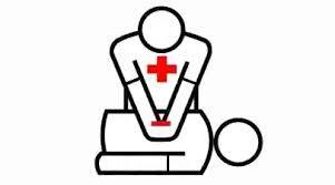 Free Red Cross CPR/AED Parent Training this Thursday June 20th sponsored by AHS PAC! (Click here to register!) Featured Photo