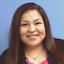 Jenne Marquez's Profile Photo