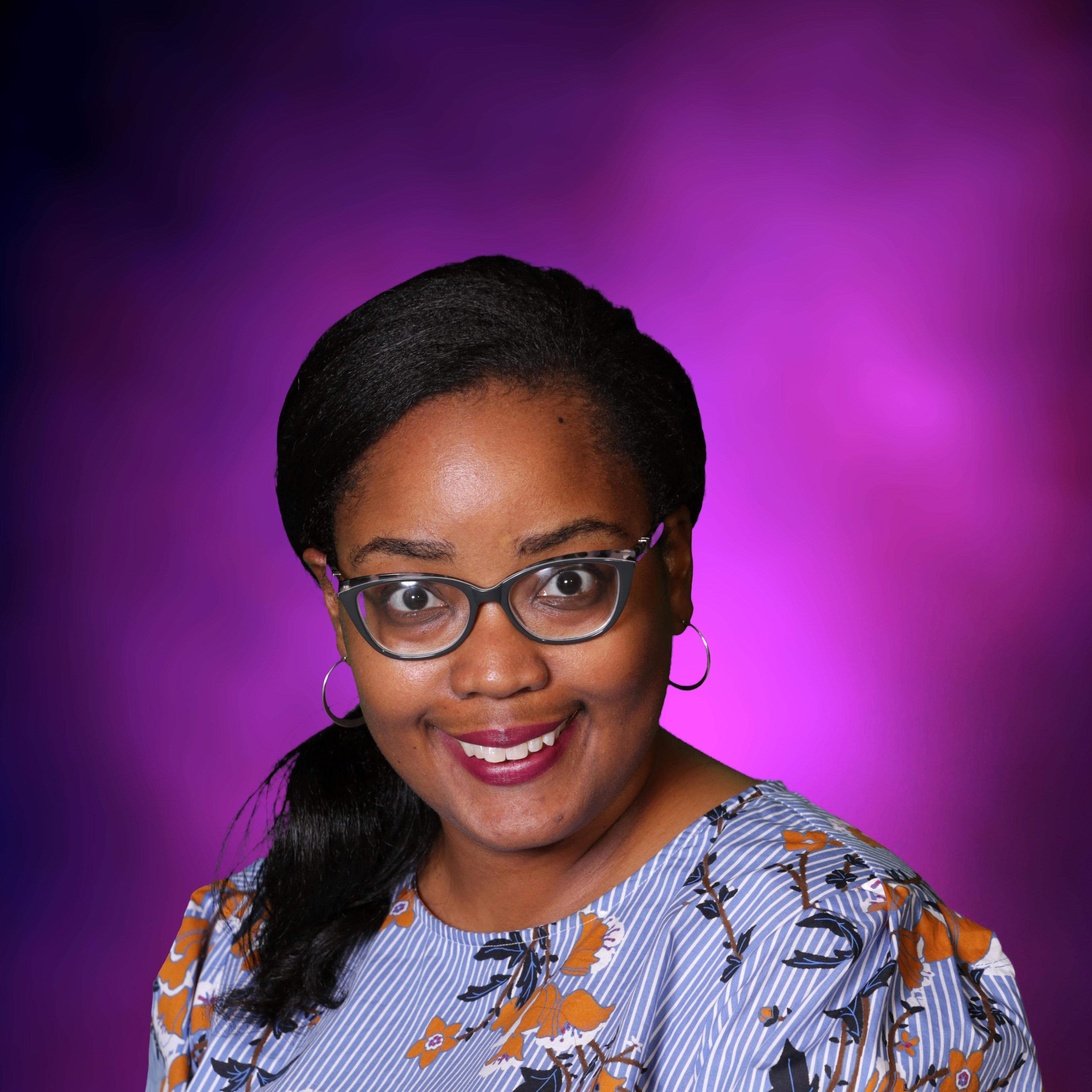 Jerice Williams's Profile Photo