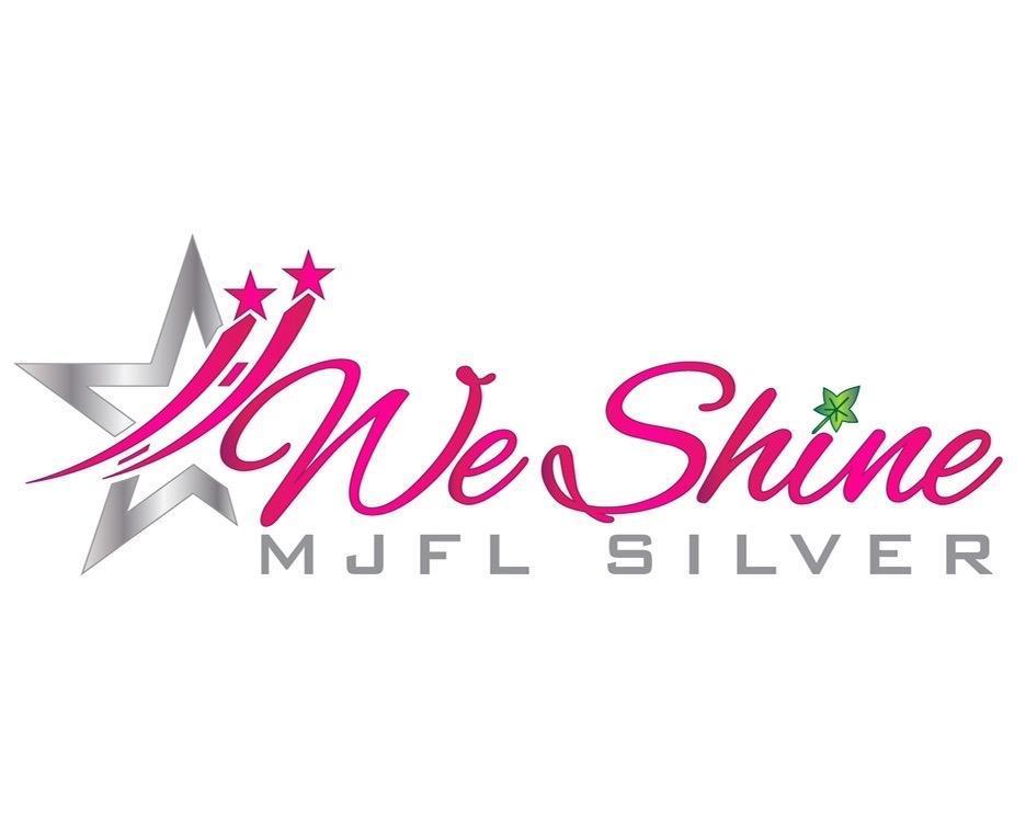 MJFL Silver