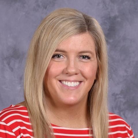 Myra Stern's Profile Photo