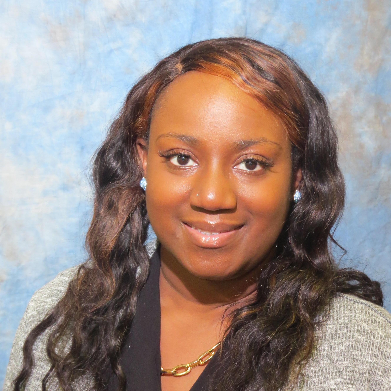Dashawna Giles-Wright's Profile Photo