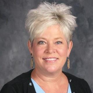 Kristin Kuchem's Profile Photo