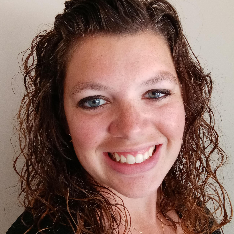 Amber Hoekstra's Profile Photo