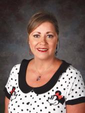 Flagstaff Academy Technology Teacher Featured in eSchool News Thumbnail Image