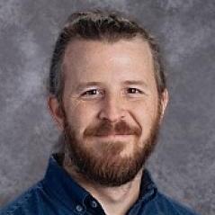 Phillip Jackson's Profile Photo