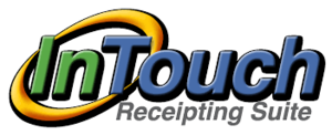 In Touch Receipting