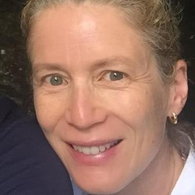 Marie Baeyens's Profile Photo