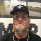 Darrell Byrd's Profile Photo