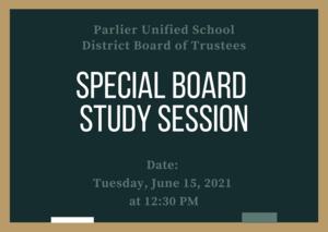 PUSD Board Meeting.png