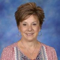 Tina Truskowski's Profile Photo