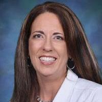 Christina Wissinger's Profile Photo