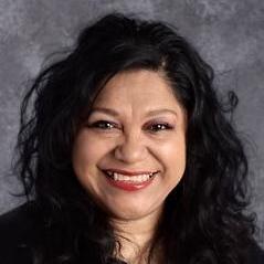 Esmeralda Garcia's Profile Photo