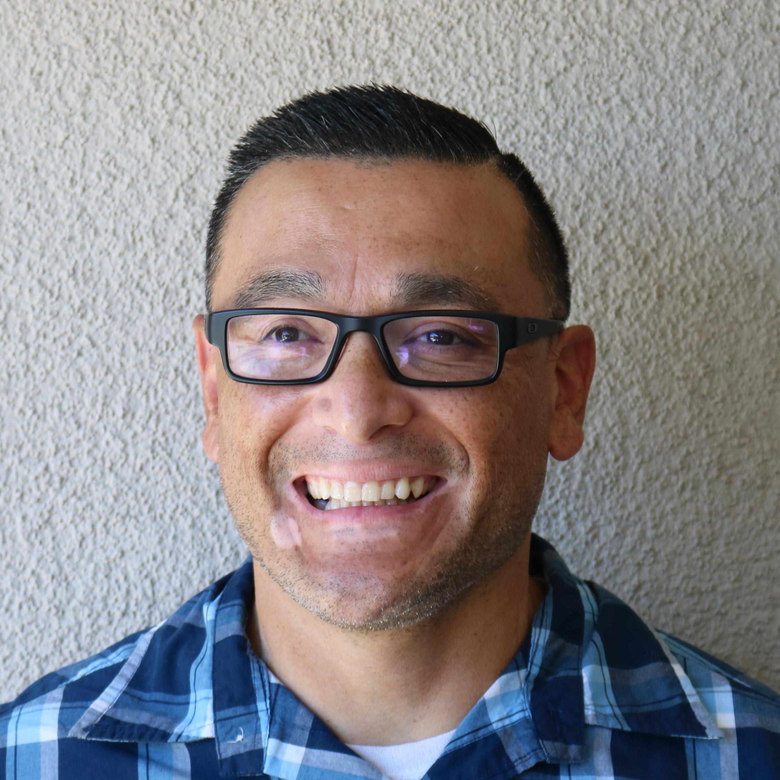 Erick Nabeshima's Profile Photo