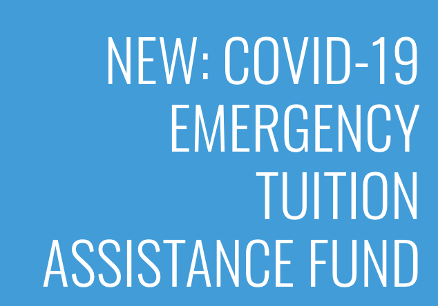 Covid School Full Time Financial Assistance