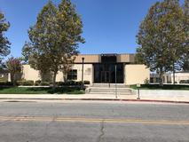 Serrano Elementary School