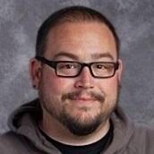 Chris Marquez's Profile Photo