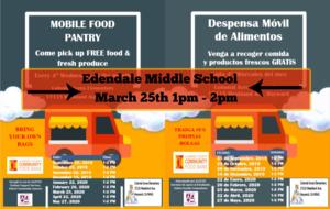 mobile food pantry 3-25.png