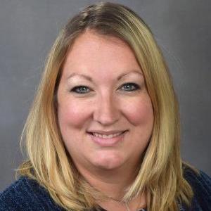 Kristine Garrett's Profile Photo