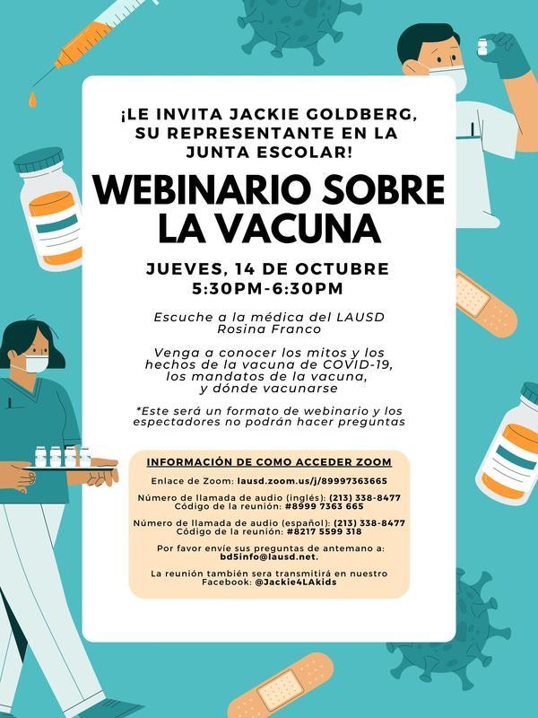 Spanish Vaccination Webinar Flyer.jpg