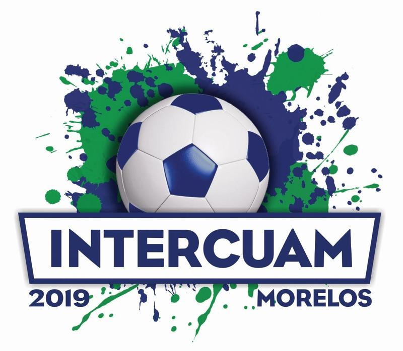 INTERCUAM FUTBOL Featured Photo
