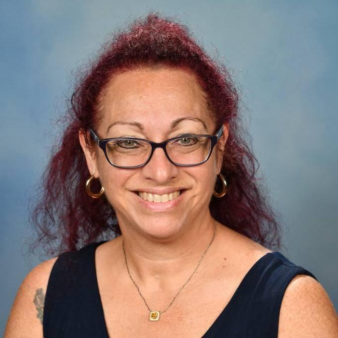 Donna Soldano-Ferrara's Profile Photo