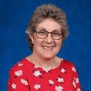 Phyllis Morrison's Profile Photo