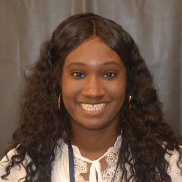 Taffeny Ball's Profile Photo