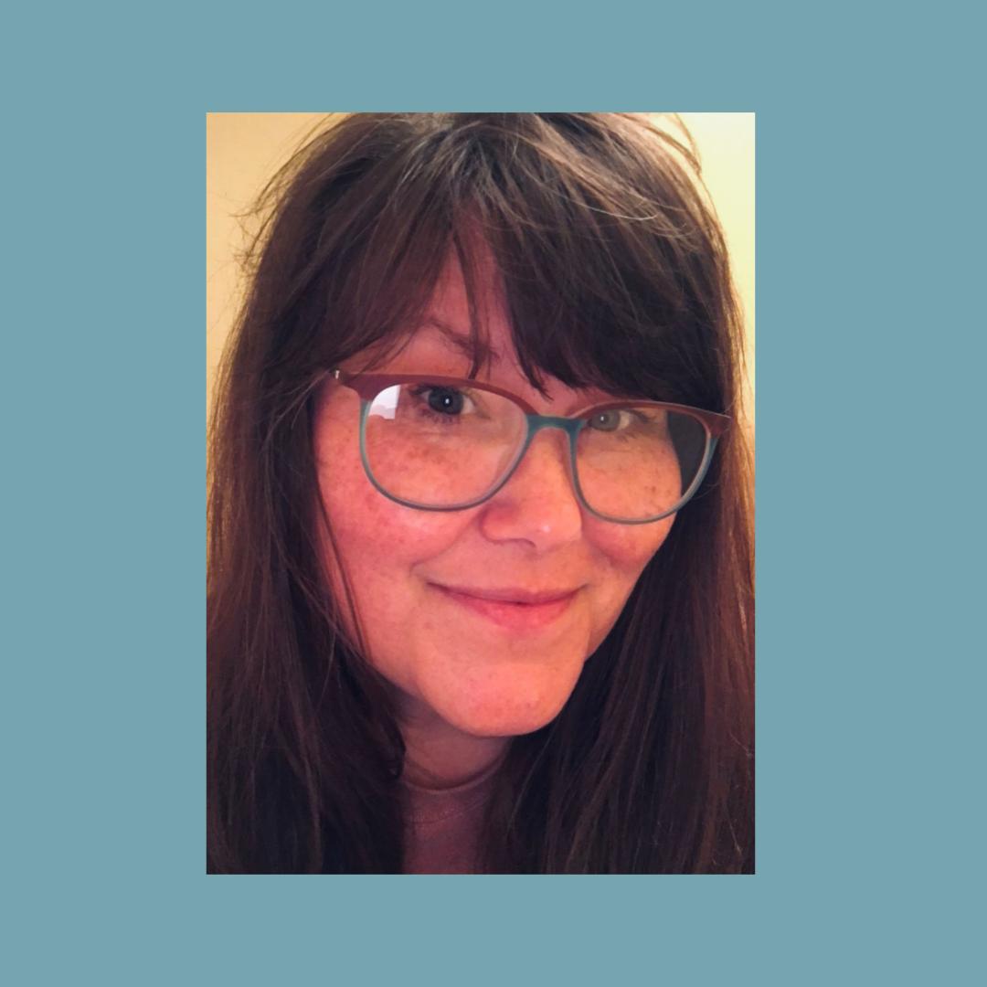 Melissa Huskisson's Profile Photo