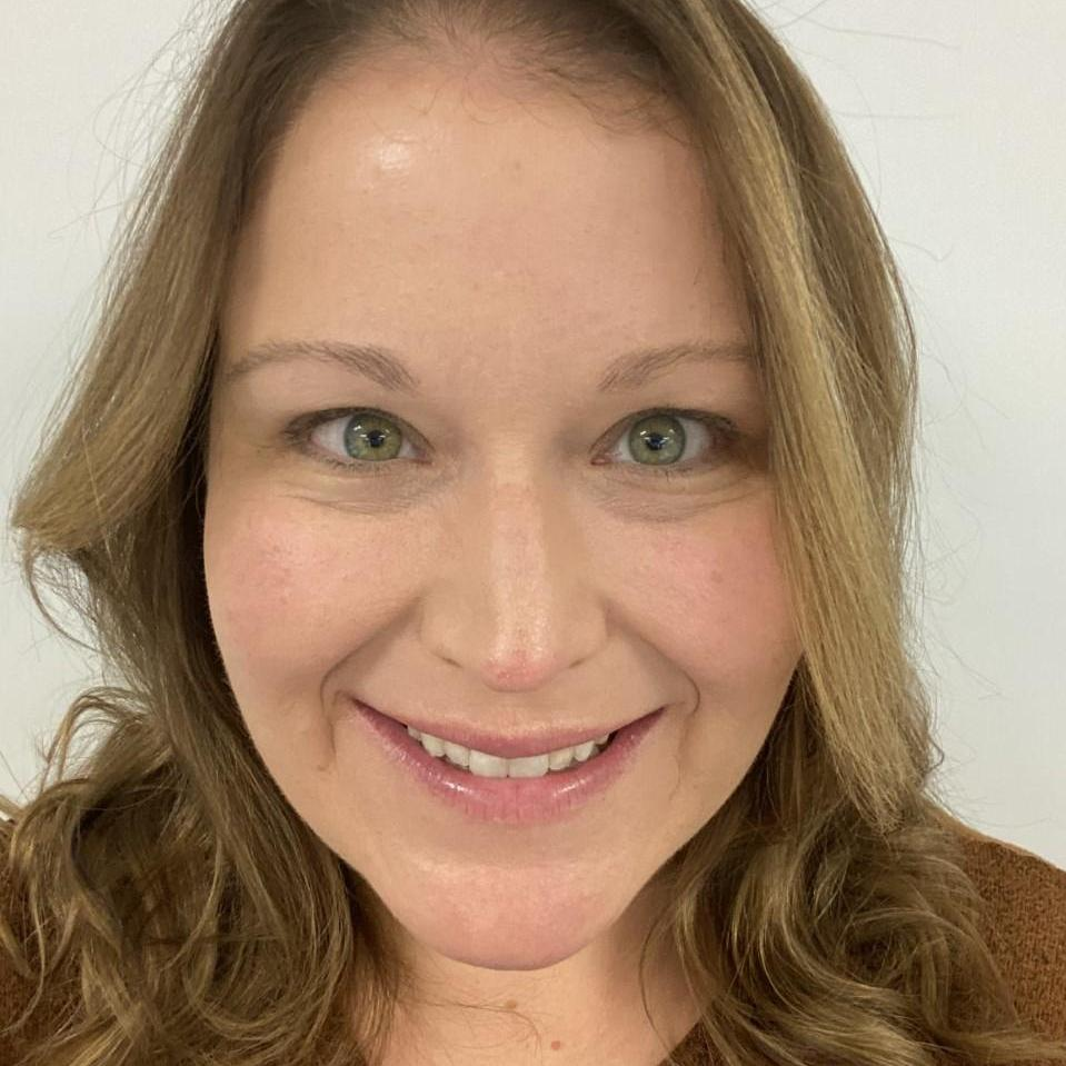 Toni Salmon's Profile Photo