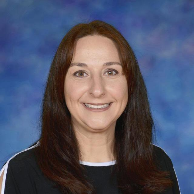 Lisa Bertoson's Profile Photo