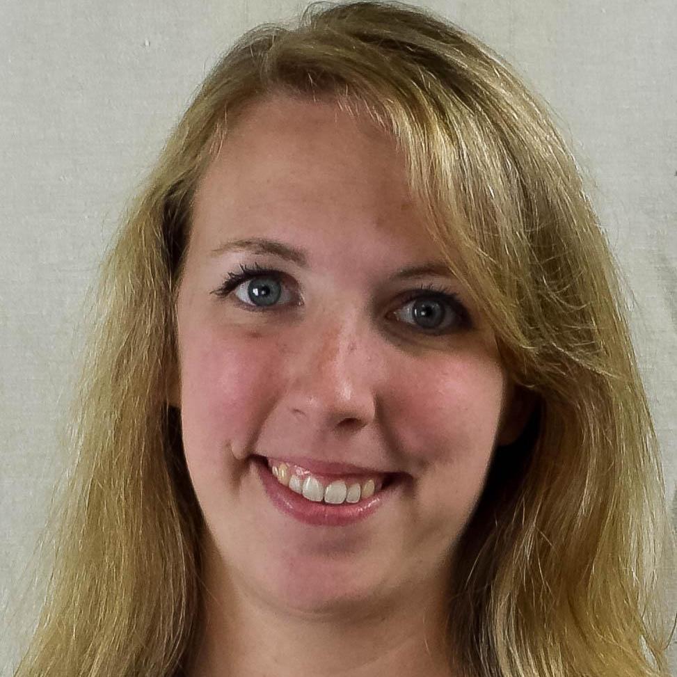 Emily Waddill's Profile Photo