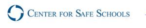 center for safe schools.png