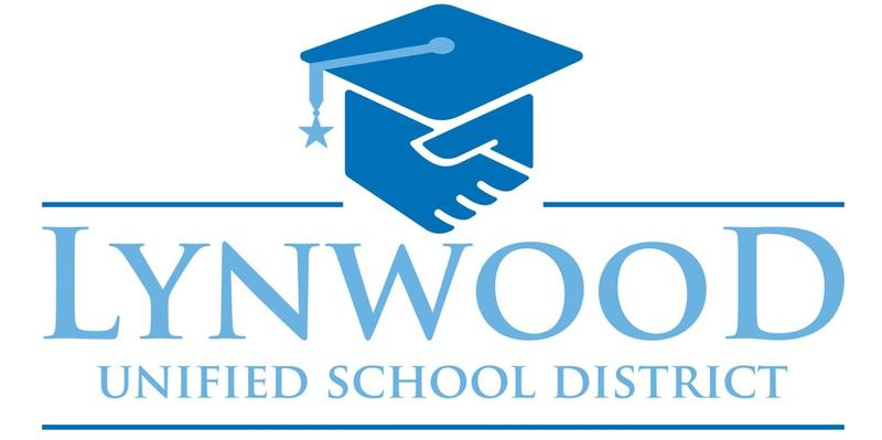 Important Message on Student Safety from Lynwood Unified Featured Photo